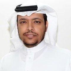 Dr- Omar Alshanqeety