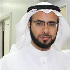 Dr Sami Al Nassar