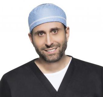 Dr-miami