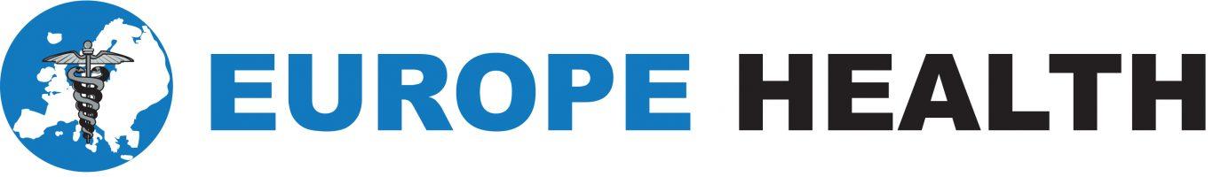 logo_eh_pfad längs