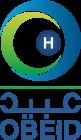 ob-Logo